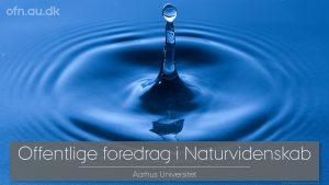 Viden om vand